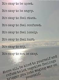 Mental Health Quotes Interesting 48 Mental Health Quotes That Inspire 48 Words To Live By