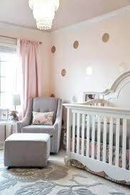 pink nursery rugs uk bedding sets light accessories