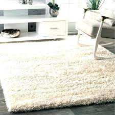 white fluffy area rug white fluffy rugs for bedroom large area rug area rugs red