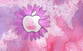 Girly Mac Wallpapers - Top Free Girly ...