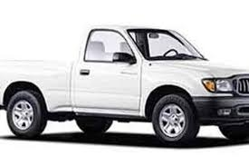 49 results for toyota tacoma for sale. Used 2000 Toyota Tacoma For Sale Near Me Edmunds