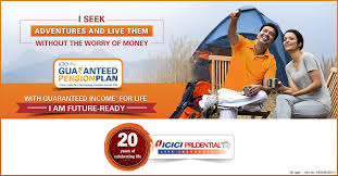 Death benefit is paid to the. Icici Pru Life Iciciprulife Twitter