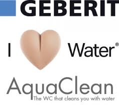 Bilderesultat for aquaclean