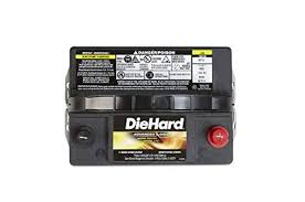 5 Best Diehard Batteries 2019 Review And Buying Guide