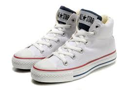 converse all star high tops. converse for sale chuck taylor all star winter high top white black canvas with cotton shoes,converse shoe red,most fashionable outlet tops i