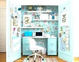 chic office decor. Shabby Chic Office Desk Decor Accessories E