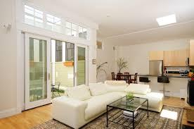 Simple Interior Design Living Room Simple Living Room Zampco