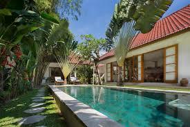 Hotel Puri Tanah Lot Villa Puri Pura Canggu Indonesia Bookingcom