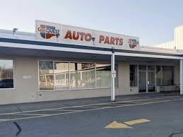 quirk auto group s carquest belfast