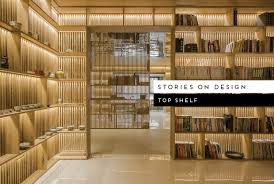 stories on design top shelf curated by yellowtrace