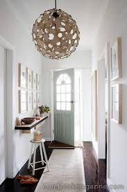 chandelier entryway foyer designs
