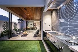 Alfresco Outdoor Kitchens Tag For Outdoor Kitchens Australia Nanilumi