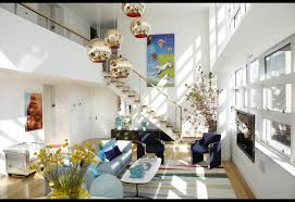 astonishing affordable home decor magnificent also with interior