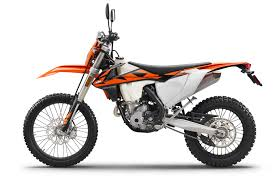 2018 ktm 350 exc. brilliant 350 ktm announce 2018 excf 350 on ktm exc t