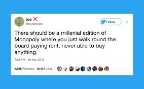 Millennial Quotes Delectable Calling All Millennials We Dare You Not To Laugh At These Tweets