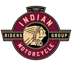 Southerncoloradoindianmotorcycleridersgroup | Indian® Motorcycle of ...