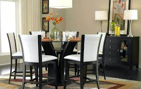 dining room chair covers pattern. dining chairs: high back chair cover pattern covers room
