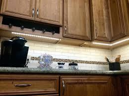 battery powered under kitchen cabinet lighting wireless under cabinet lighting kitchen