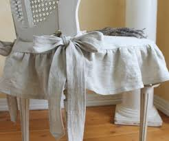 kitchen chair seat covers. Perfect Seat Kitchen Table Chair Seat Covers How To Make  Cushions Removable In H