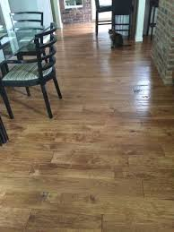Affordable Solid Vs Engineered Choosing The Right Hardwood Floor Prosource  With Laminate Flooring Vs Engineered.