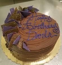 Dessert Decoration Piece Of Cake Bakery Café