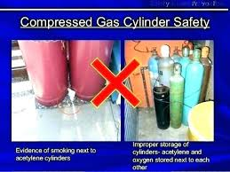 Oxy Chart Oxy Acetylene Tank Sizes Oxygen Acetylene Tank Sizes Chart