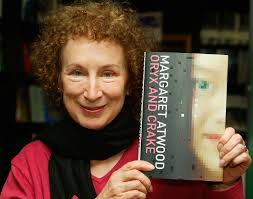 a margaret atwood guide to life