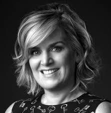 Leslie Marino - Cosmetic Executive Women