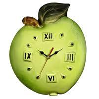 Интерьерные <b>часы Zero Branko</b> купить в Москве по низким ценам ...