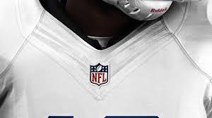 Cowboys Football Nike - Dallas Uniform 2012 News ebafcbbfeef|THE Daily DIVE On NFL Football