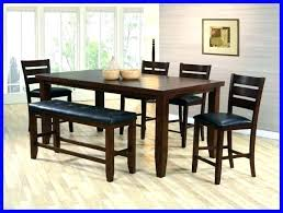 full size of small round counter height kitchen table dining room tables narrow fascinating for kitc