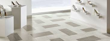 luxury flooring for retail flooring natural creations earth cuts with diamond 10 technology