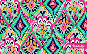 Lilly Pulitzer Fabric A Preppy Chic Farewell To Lilly Pulitzer Beyond Black White