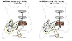 hss wiring diagram needed hss 2vol diagram draft jpg views