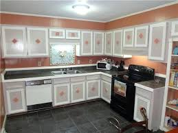 two tone painted kitchen cabinets two tone painted kitchen cabinets design two tone color kitchen cabinets