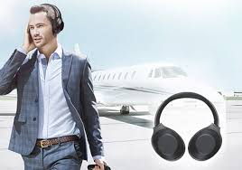 sony 1000x. new delhi, 04th october, 2016: sony launches the mdr-1000x, industry-leading 1 noise cancelling headphones. with flagship performance, 1000x p