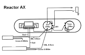 wiring diagrams for telecaster guitars the wiring diagram decipher this wiring diagram telecaster guitar forum wiring diagram