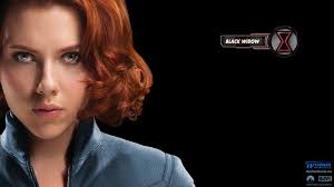 scarlett johansson is the black widow archive page 2 the superherohype forums