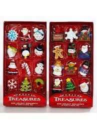 ChristmasCottage.com - Christmas Trees, Lights, Wreaths, Ornaments ...