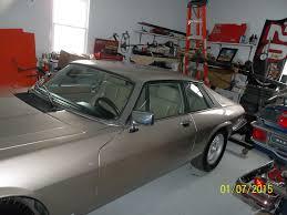1954 ford crestline custom street rod classic car antique car 1991 jaguar xjs v12 collector antique sportscar luxury classic hotrod coupe