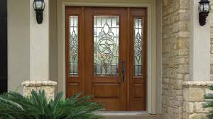 exterior house doors. Front House Doors Exterior With Glass Designs E