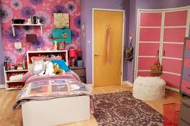 get teddy duncan s bedroom. chic teddy duncans bedroom with good luck charlie get duncan s f