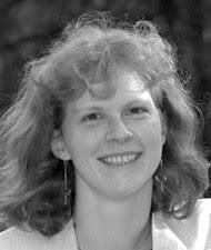 Professor Petra Meier | Medical Humanities Sheffield