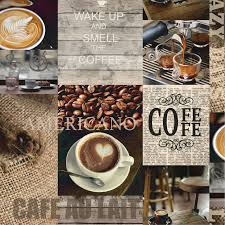 coffee wallpaper. Exellent Wallpaper Arthouse Bistro Coffee Wallpaper Main Image Inside