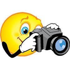 Znalezione obrazy dla zapytania aparat fotograficzny w przedszkolu