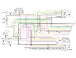 ironhead my color wiring diagram 77 xlcr the sportster and i used this actual diagram to check out and rewire my bike and everything works no guarantees though if you see any errors please let me know