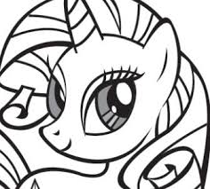 FF9DF8CA5056900B1000E7ED04557E69 hasbro my little pony downloads on brony coloring book
