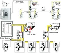Home Wiring Wire Size Chart Electrical Box Sizing Chart Dcd Com Co