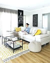 awesome yellow rug ikea uk shocking large living room rugs photo inspirations