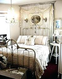 mini chandelier bedroom small crystal chandelier for bedroom small chandelier for bedroom vintage metal bed frame mini chandelier bedroom